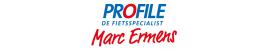 Profile Marc Ermens