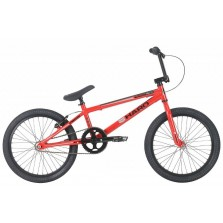 Haro Annex Expert Race Red  18.9