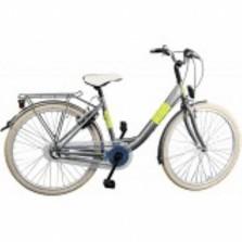 Bike Fun Blizz 20 Inch