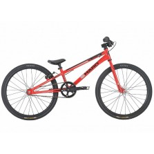 Haro Annex Mini Race Red 17.75 Tt