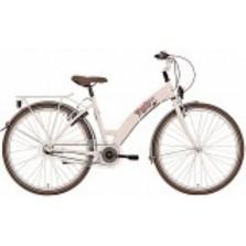 Bike Fun Candy Shop 24 Inch 3v 3 versnellingen