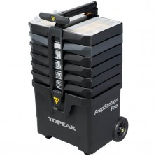 Topeak Prepstation Pro 55-delig