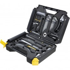 Topeak Prepbox 36 tools
