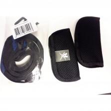 Melia babyschaal draagband