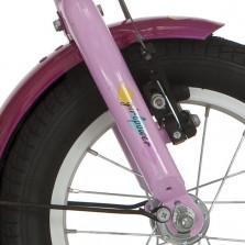 Alpina v vork 12 GP pink