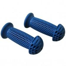 Alpina handvatten 12 BT-013 blue