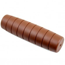 Alpina handv G09-105 brown