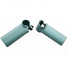 Alpina bar end 24/26 Trial soft mint m