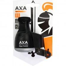 Axa dyn HR traction L