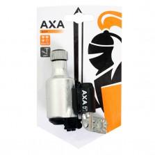 Axa dyn 8201 L