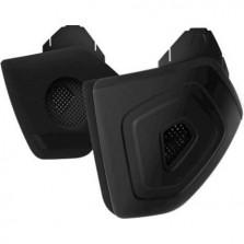 Abus earpadset Pedelec 2.0 helm