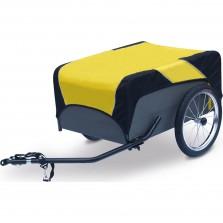 Roland fietskar Traveller + kopp