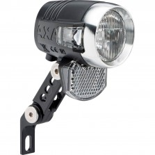 Axa koplamp Blueline 50 Lux E-bike 6v