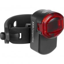 Axa achterlicht Compactline usb zadelpen