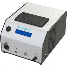Batterytester accutester 6V-48V