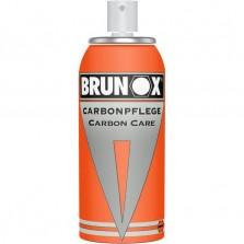 Brunox flacon Carbon care 120ml