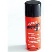 Brunox spuitbus Epoxy spray 400ml