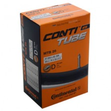 Continental bnb MTB 26 x 1.75 - 2.50 hv 40mm
