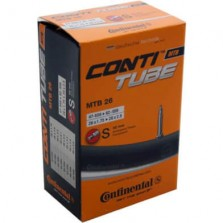 Continental bnb MTB 26 x 1.75 - 2.50 fv 42mm