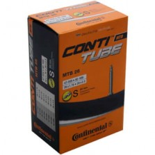 Continental bnb MTB 26 x 1.75 - 2.50 fv 60mm
