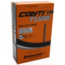 Continental bnb Race 28 (700C) 28 x 1 fv 80mm