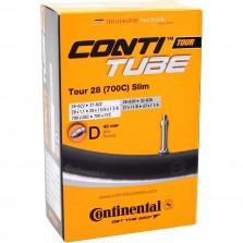 Conti bnb 28x1 3/8-1 1/8 hv 40mm