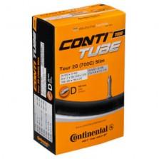 Conti bnb 28x1 3/8 hv 40mm