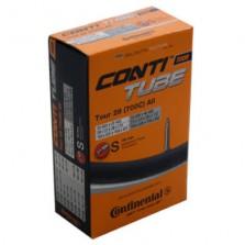Conti bnb 28x1 3/8 fv 42mm