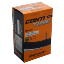 Continental bnb MTB 29 x 1.75 - 2.50 av 40mm