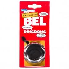 NV bel Ding Dong 60mm chr
