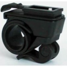 B+M stuurhouder Ixon univ 22-32mm