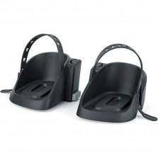 Bobike voetbankset voor One Mini zwart