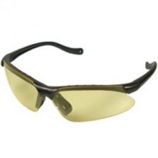 Mirage bril+ tas gl sm en blank glas