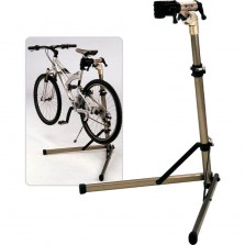 Marwi Bicycle Reparatiestandaard