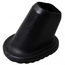 Cortina stand voet Atranvelo CS3 black