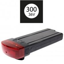 Accu 300 Ecomo 36V