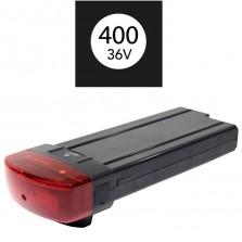 Accu 400 Ecomo 36V