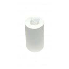 rol papier Mini 20cm-120m