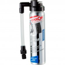 Cyclon Tyre Repair 75ml