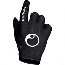 Ergon handschoen HM2 mt S