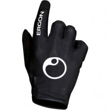 Ergon handschoen HM2 mt L