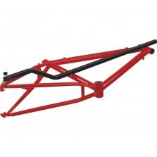 Cyclus framerichter
