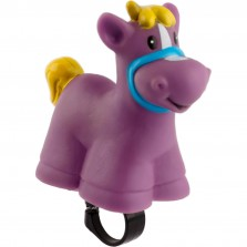 Pex toeter Paard prs