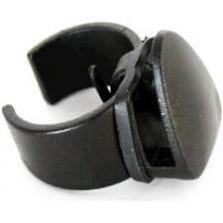Hesling jasb clip 20mm anti slip zw
