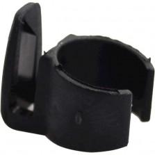 Hesling jasb clip ks 13mm zw