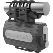 Ledlenser batterij/accu Li-ion Power Box XEO19R