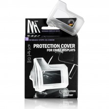 MH protection cover Shimano Steps E8000