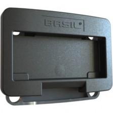 Basil adapterplaat voor Klickfix syst
