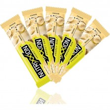 Nutrix reep banaan 55g bundel 5 stuks