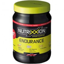 Nutrix sportdrank rd fruit 700g